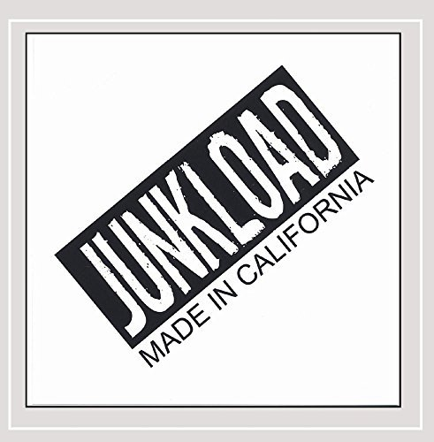 junkload-made-in-california