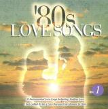 80's Instrumental Love Songs 80's Instrumental Love Songs