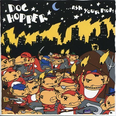 doc-hopper-ask-your-mom