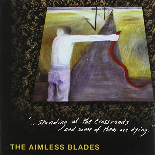 aimless-blades-standing-at-the-crossroads