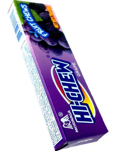 candy-hi-chew-grape-15