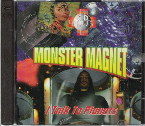 monster-magnet-i-talk-to-planets