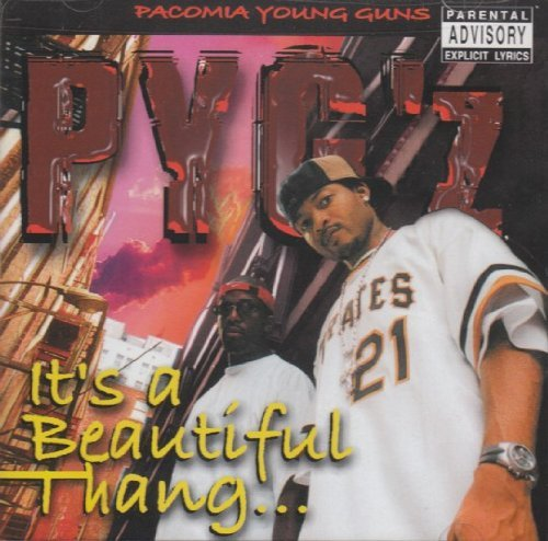 pygz-its-a-beautiful-thang-explicit-version-feat-treach-men-u