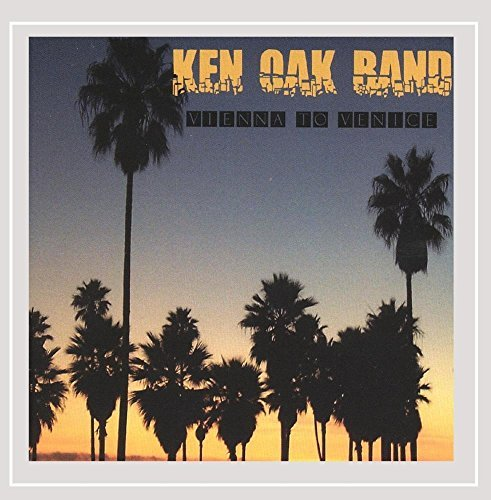 ken-oak-band-vienna-to-venice