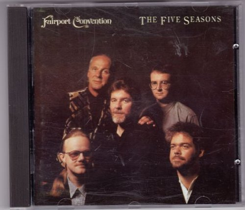 fairport-convention-five-seasons