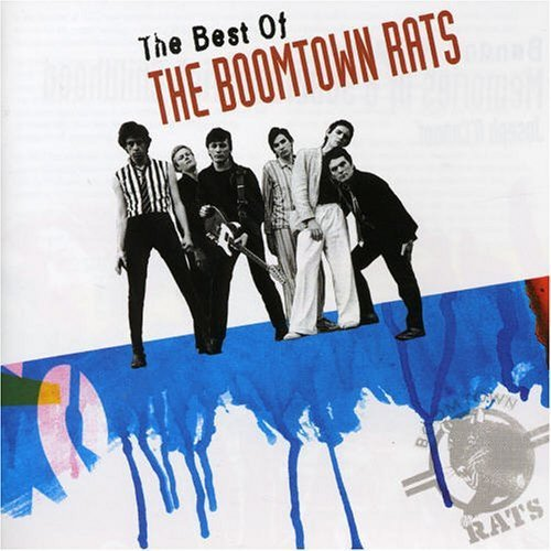 boomtown-rats-best-of