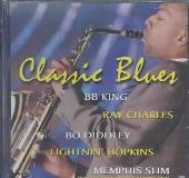 Classic Blues Vol. 2