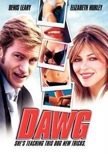 dawg-dvd-movie