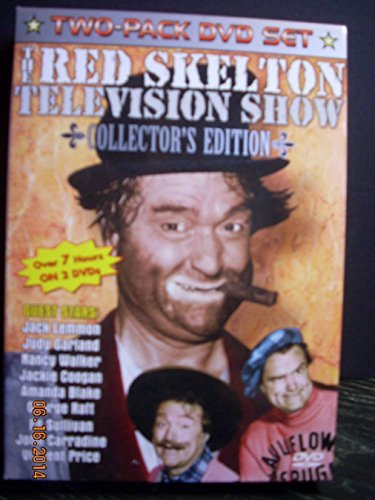 red-skelton-show-collectors-edition-clr-nr-2-dvd