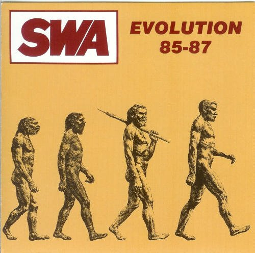 Swa Evolution