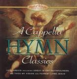 Various Artists A Cappella Hymn Classics