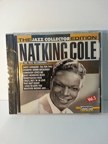 nat-king-cole-trio-recordings-5