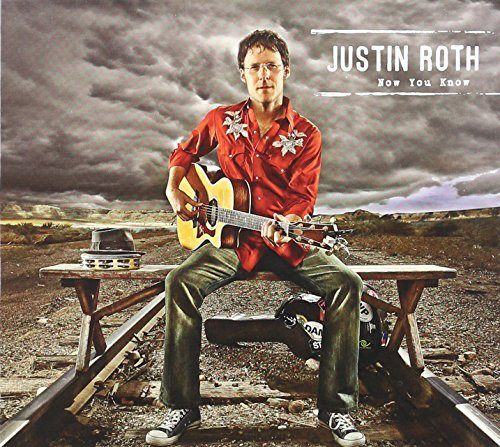 justin-roth-now-you-know