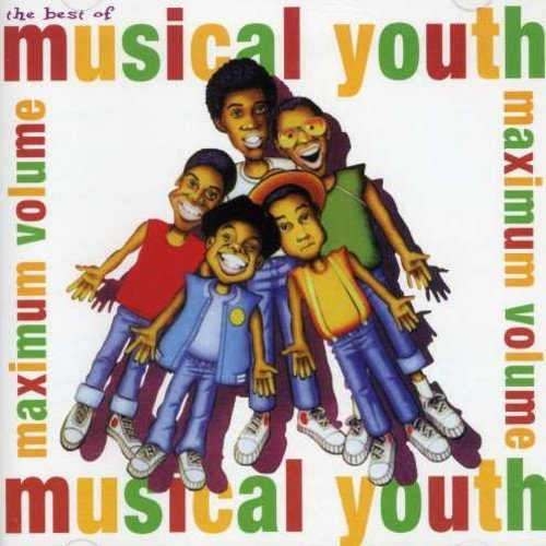 musical-youth-best-of-21st-anniversary-edit