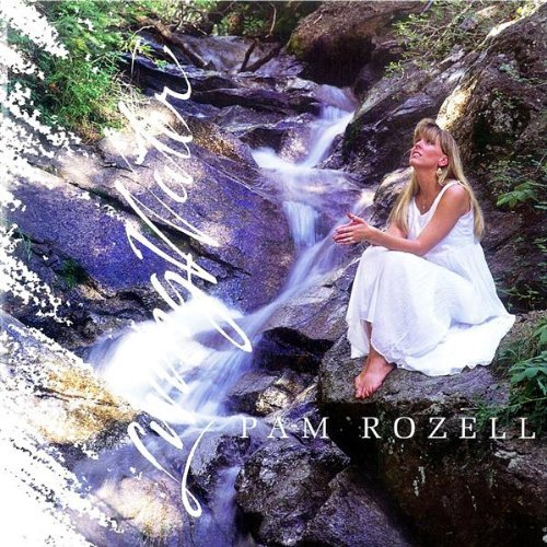 Pam Rozell Living Water