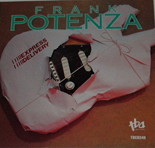 frank-potenza-express-delivery