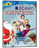 6 Teen Deck The Mall 6 Teen Deck The Mall Nr