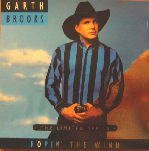 garth-brooks-ropin-the-wind-limited-edition-series