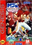 sega-genesis-nfl-football-94-starring-joe-montana