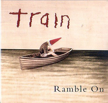 train-ramble-on-lmtd-ed