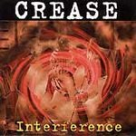 crease-interference