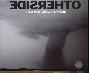 Red Hot Chili Peppers Otherside