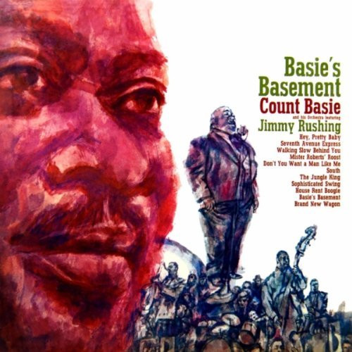 count-basie-basies-basement