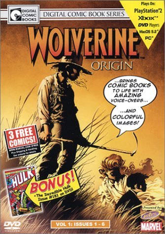 wolverine-origin-vol-1-dvd-graphic-novel