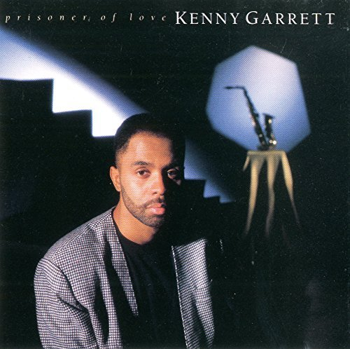 kenny-garrett-prisoner-of-love