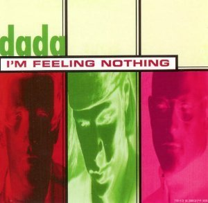 dada-im-feeling-nothing-scum-f