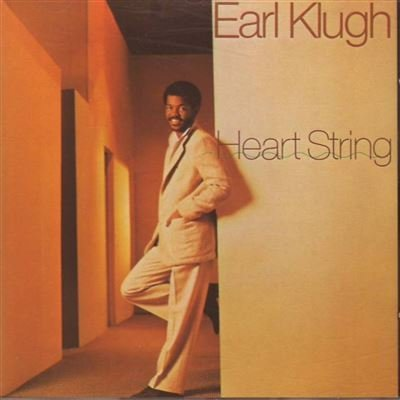 Klugh Earl Heartstring