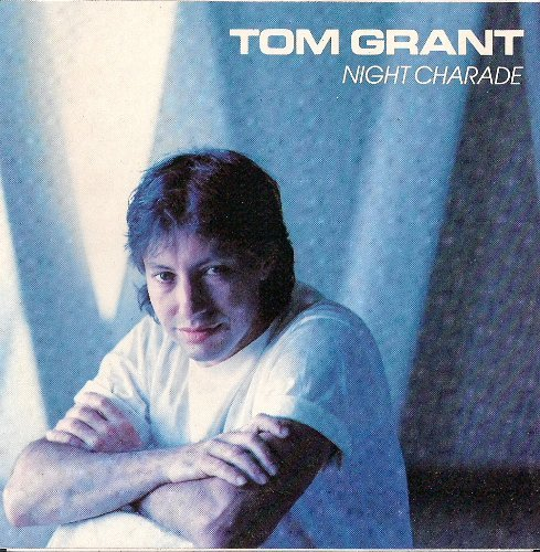 tom-grant-night-charade