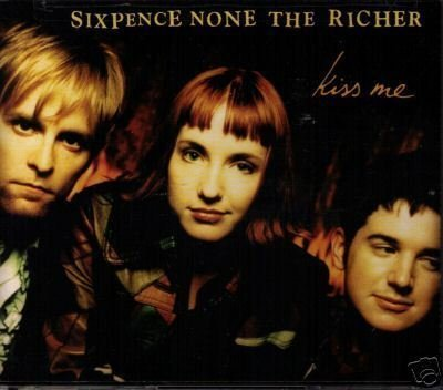 sixpence-none-the-richer-kiss-me