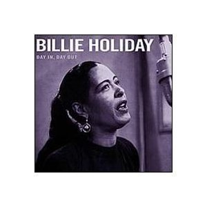billie-holiday-day-in-day-out