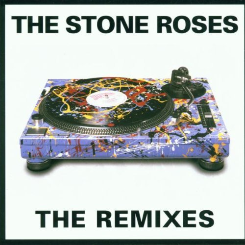 the-stone-roses-the-remixes
