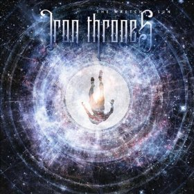 Iron Thrones The Wretched Sun