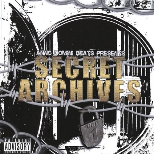 anno-domini-beats-vol-1-secret-archives