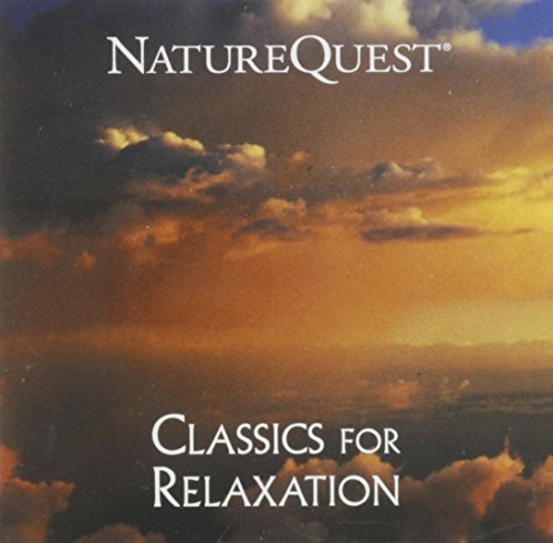 classical-composers-series-classics-for-relaxation-classical-composers-series