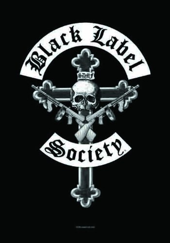 textile-posters-black-label-society-crucifix