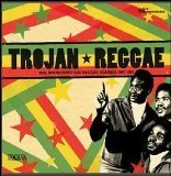 Various Artists Trojan Reggae Ska Rocksteady And Reggae Classics