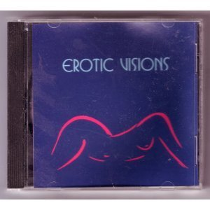 Erotic Visions Soundtrack