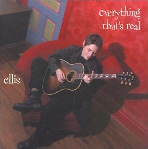ellis-everything-thats-real