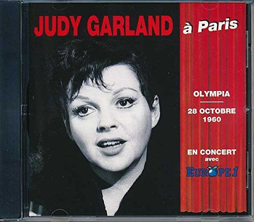 judy-garland-in-paris