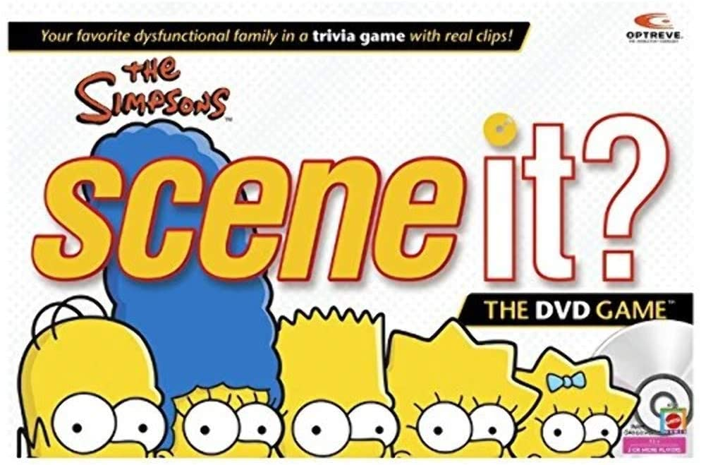 scene-it-dvd-game-the-simpsons