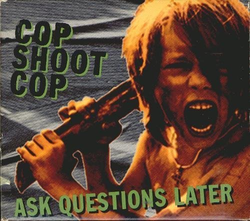 cop-shoot-cop-ask-questions-later