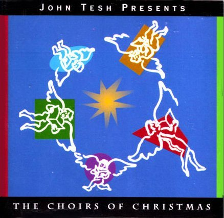 john-tesh-choirs-of-christmas
