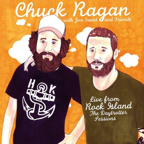 chuck-ragan-live-from-rock-islandthe-dayt-10-inch-single
