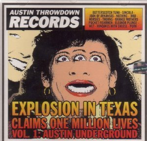 expolsion-in-texas-claims-1-million-lives-volume-1-austin-underground