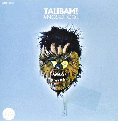 Talibam Step Into The Marina Import Gbr 7 Inch Single