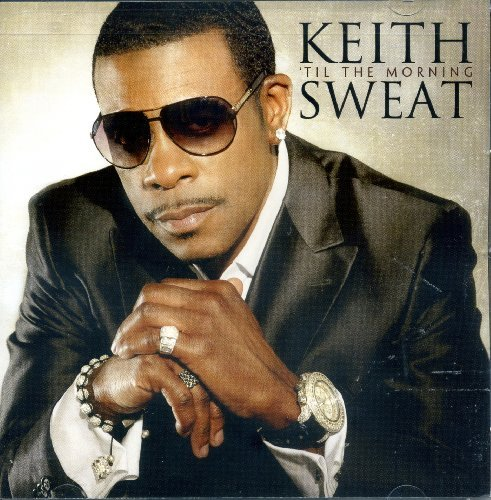 keith-sweat-til-the-morning-w299-eone